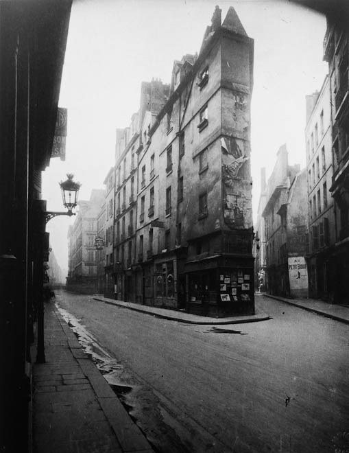 Eugene Atget 27 6 Lessons Eugene Atget Has Taught Me About Street Photography