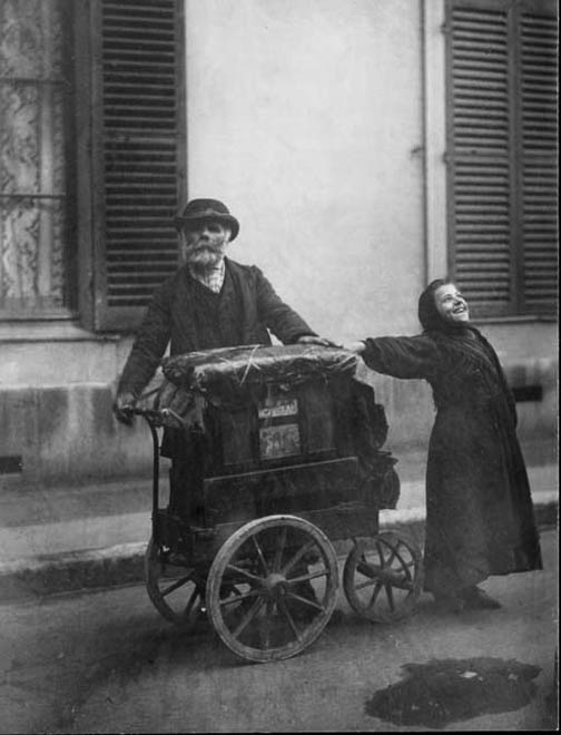 Eugene Atget 29 6 Lessons Eugene Atget Has Taught Me About Street Photography