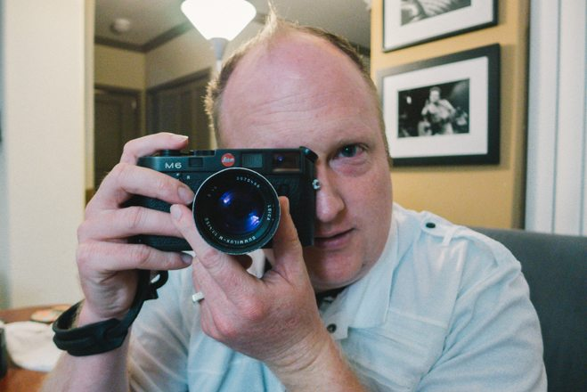 L1010169 Review of the Leica D Lux 6 for Street Photography