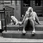 NYC15335 150x150 25 Practical Tips from Elliott Erwitt for Street Photographers