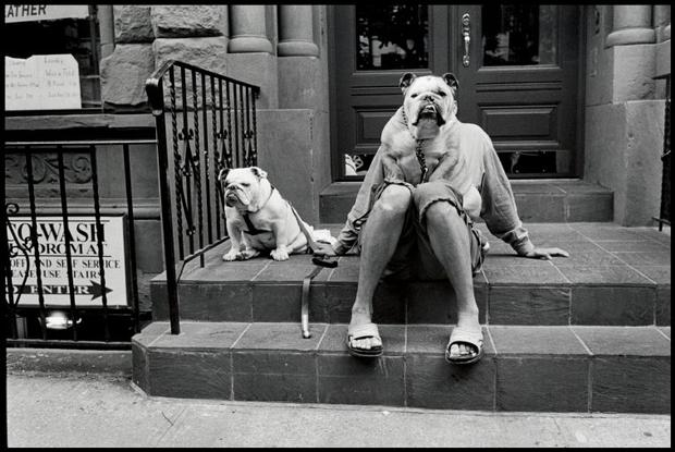 NYC15335 14 Lessons Elliott Erwitt Has Taught Me About Street Photography