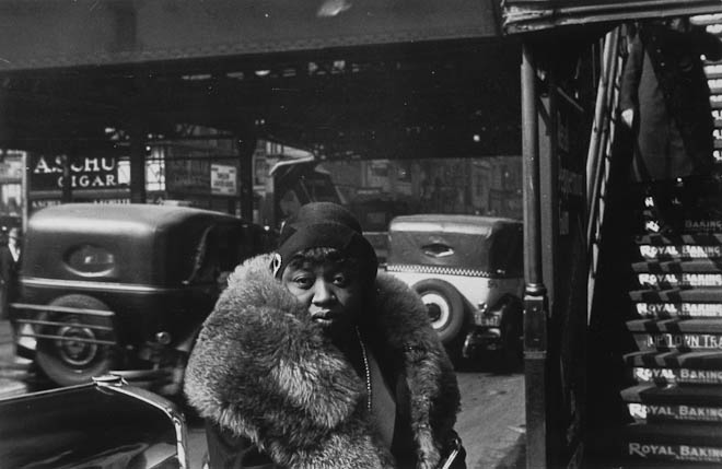 Walker Evans 12 17 Lessons Walker Evans Has Taught Me About Street Photography