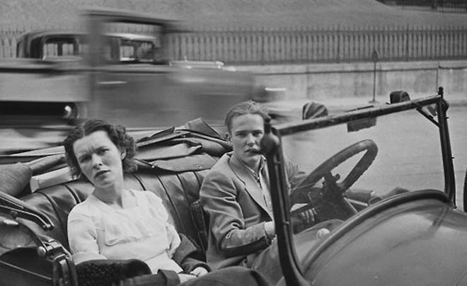 Walker Evans 13 17 Lessons Walker Evans Has Taught Me About Street Photography
