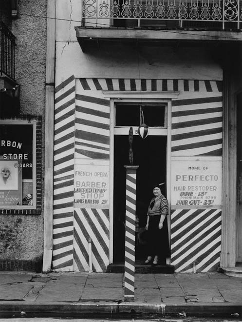 Walker Evans 16 17 Lessons Walker Evans Has Taught Me About Street Photography