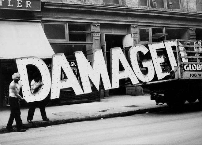 Walker Evans 20 17 Lessons Walker Evans Has Taught Me About Street Photography