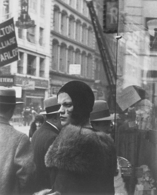 Walker Evans 24 17 Lessons Walker Evans Has Taught Me About Street Photography