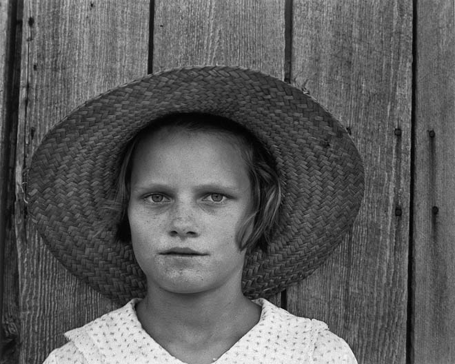 Walker Evans 5 17 Lessons Walker Evans Has Taught Me About Street Photography