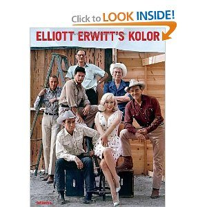 kolor 25 Practical Tips from Elliott Erwitt for Street Photographers