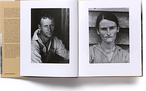 let us now praise famous men 17 Lessons Walker Evans Has Taught Me About Street Photography