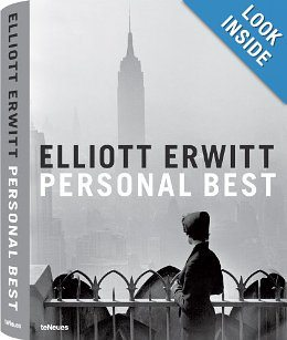 personal best 25 Practical Tips from Elliott Erwitt for Street Photographers