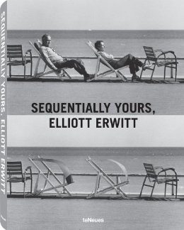 sequentially yours 25 Practical Tips from Elliott Erwitt for Street Photographers