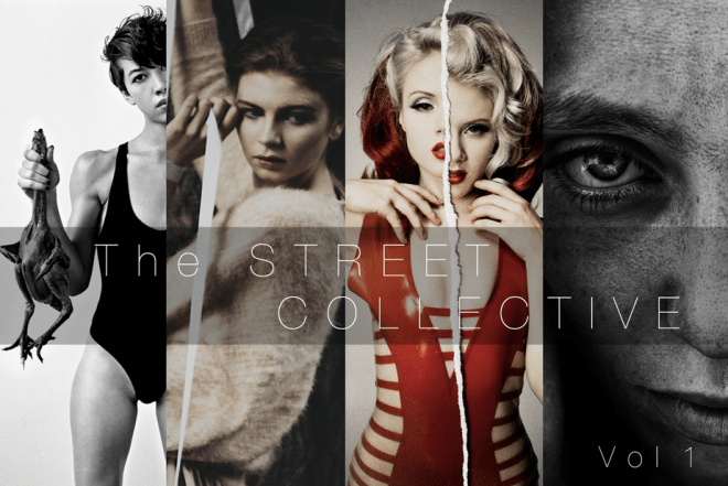 title 660x441 Download Your Free Issue of The Street Collective Vol. 1