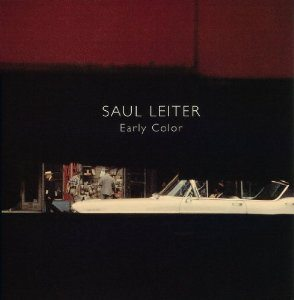 41O FIyg eL. SY300  7 Lessons Saul Leiter Has Taught Me About Street Photography