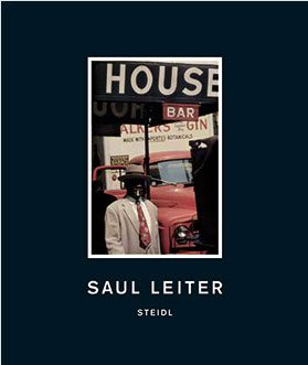 saul leiter check 7 Lessons Saul Leiter Has Taught Me About Street Photography
