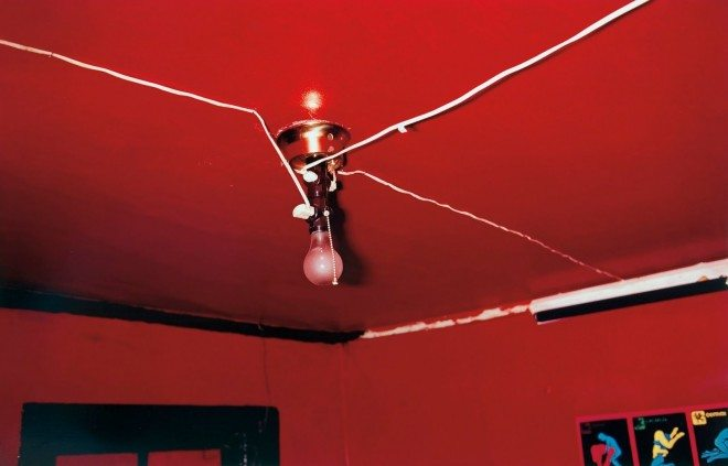 william eggleston 01 660x423 1 Street Photography Composition Lesson #12: Color Theory