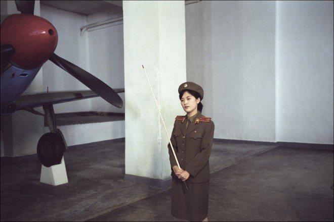 """Kimology"": Exploring the Sanctioned North Korea by Steve Richmond"