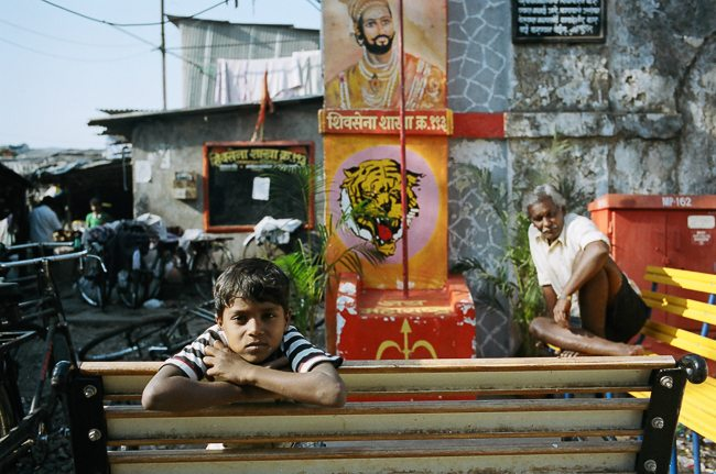 Mumbai 5 5 Psychological Biases You Must Avoid in Street Photography