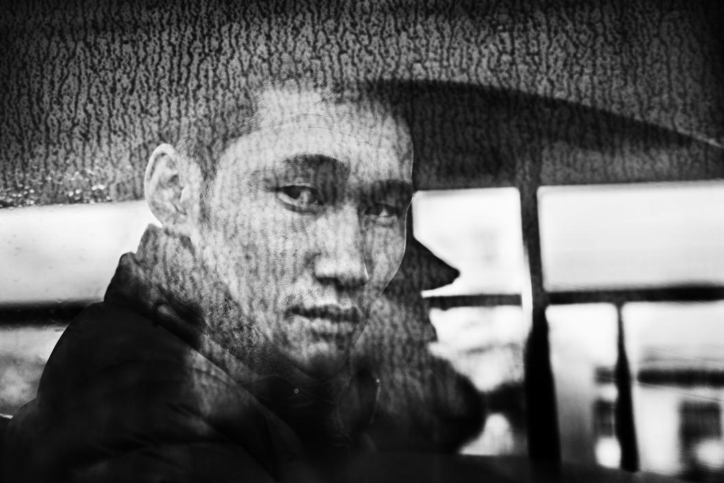 11 Lessons Jacob Aue Sobol Has Taught Me About Street Photography