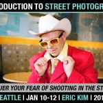 Seattle INTRO Workshop 2014 150x150 Why I Teach Street Photography Workshops