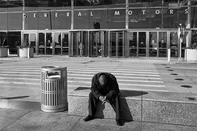 brian day copy My Top 10 Street Photography Lists for 2013