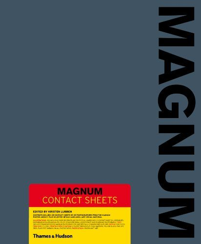 magnum contacts My Top 10 Street Photography Lists for 2013