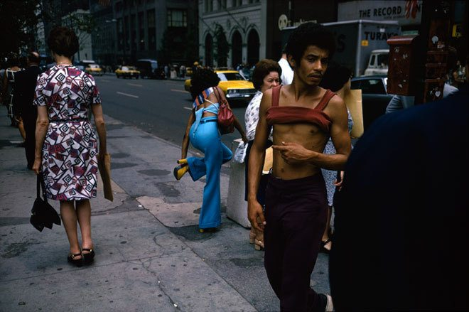 04 12 Lessons Joel Meyerowitz Has Taught Me About Street Photography