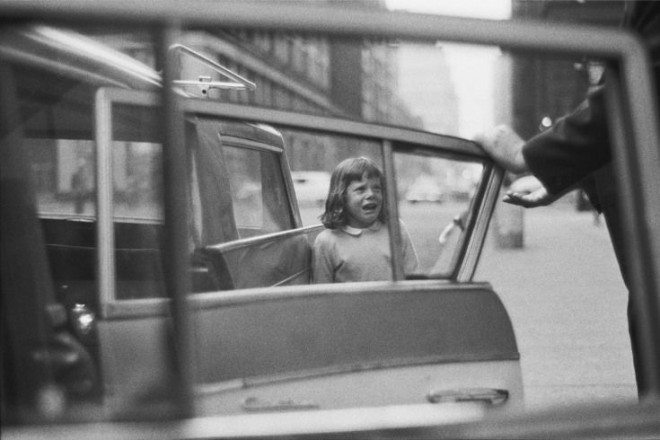 0ce5e633bd416522665760953019a71a 660x440 12 Lessons Joel Meyerowitz Has Taught Me About Street Photography
