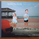 20140120 130929 150x150 Insights from Street Photographer Martin Parr on Google+ Hangout