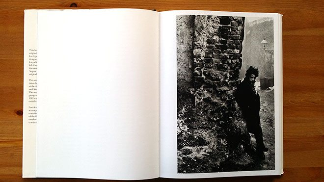 20140130 084002 Street Photography Book Review: Gypsies by Josef Koudelka