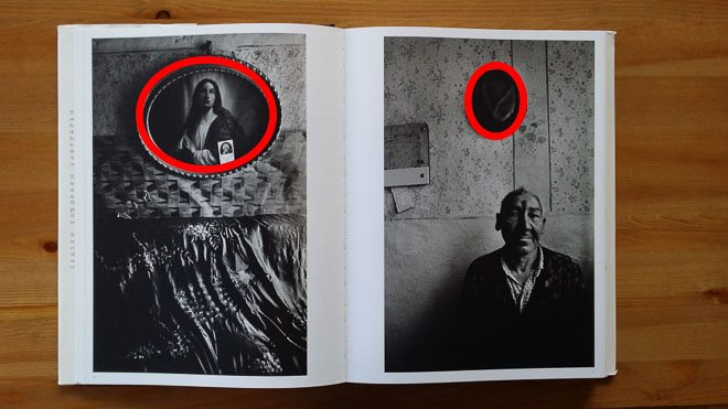 20140130 084044 copy Street Photography Book Review: Gypsies by Josef Koudelka