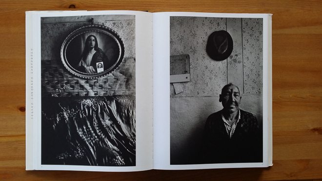 20140130 084044 Street Photography Book Review: Gypsies by Josef Koudelka