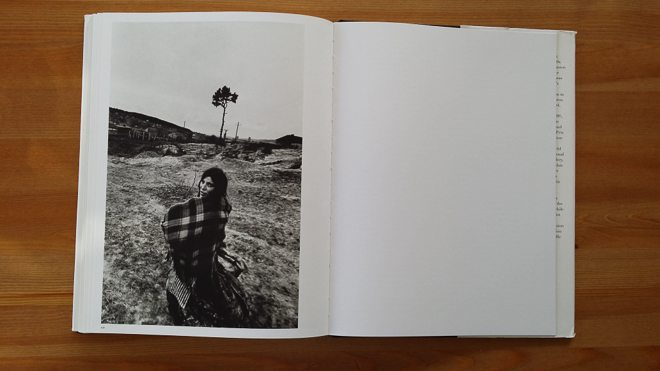 20140130 084615 Street Photography Book Review: Gypsies by Josef Koudelka