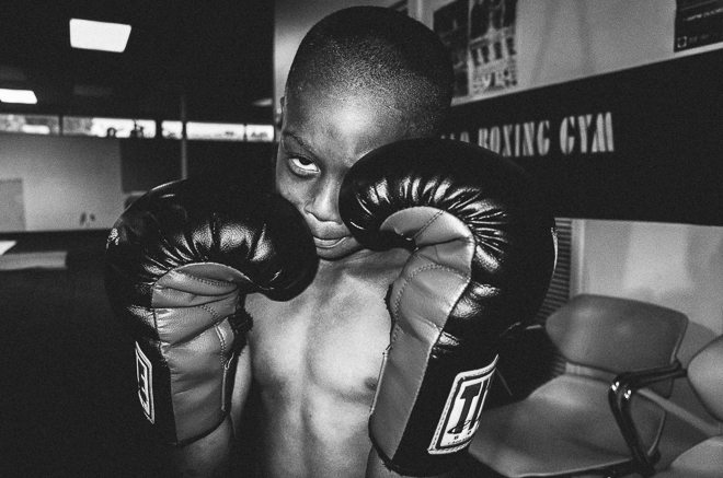 Gallo Boxing 1 26 Lessons Life Has Taught Me About Street Photography