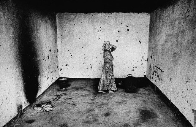 PAR133201 660x428 Street Photography Book Review: Gypsies by Josef Koudelka