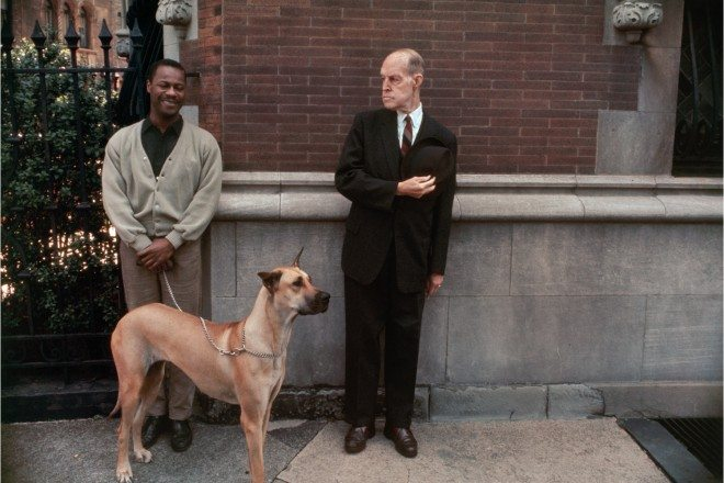 a joelmeyerowitz 660x440 12 Lessons Joel Meyerowitz Has Taught Me About Street Photography