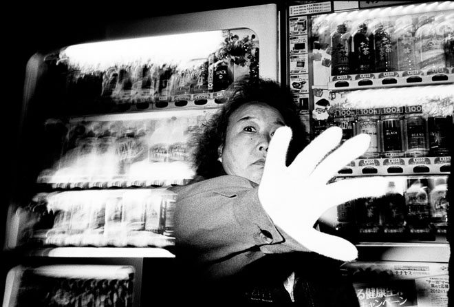 hand 26 Lessons Life Has Taught Me About Street Photography