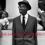 harlem street portraits harvey stein cover 150x150 The 13 Most Inspirational Street Photography Portraits