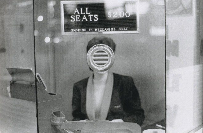 joel meyerowitz2 660x433 12 Lessons Joel Meyerowitz Has Taught Me About Street Photography