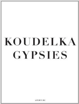 koudelka gypsies Street Photography Book Review: Gypsies by Josef Koudelka
