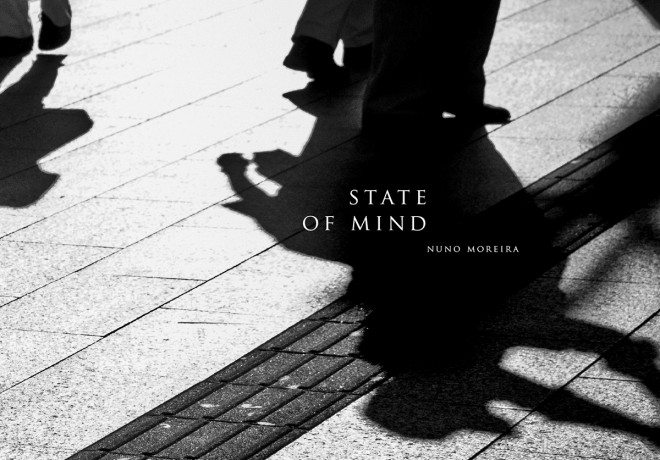 00 660x460 State of Mind: Interview with Nuno Moreira