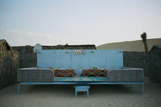 Upcoming Street Photography Workshops at Gulf Photo Plus in Dubai, NYC, Istanbul, Toronto, LA, Vancouver, Saigon, Singapore & More!