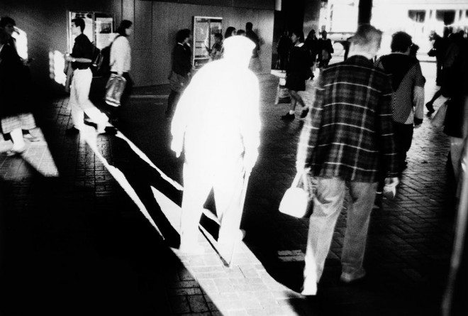 1x1.trans 12 Lessons Trent Parke Has Taught Me About Street Photography