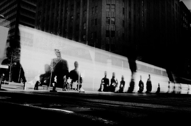 LON54443 660x435 12 Lessons Trent Parke Has Taught Me About Street Photography