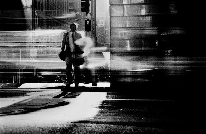 LON54453 660x432 12 Lessons Trent Parke Has Taught Me About Street Photography