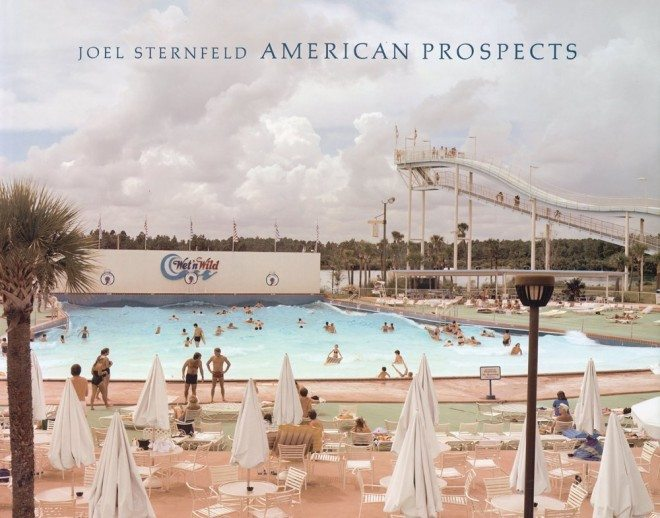 american prospects 660x518 6 Lessons Joel Sternfeld Has Taught Me About Street Photography