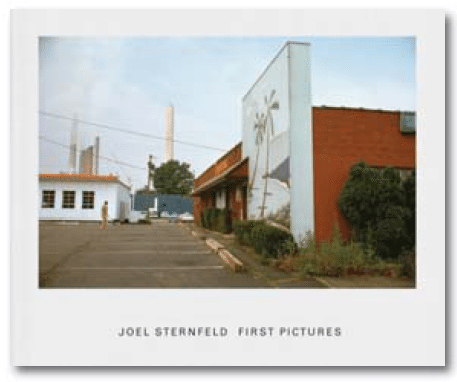 first pictures 6 Lessons Joel Sternfeld Has Taught Me About Street Photography