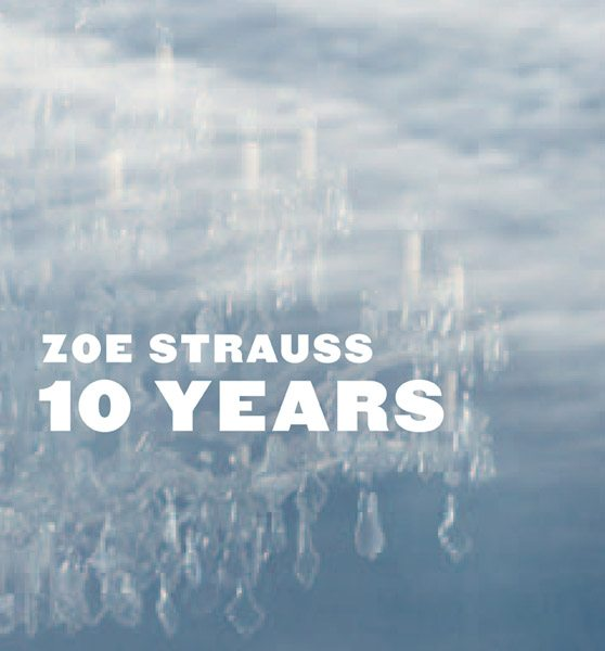 zoe strauss 10 years 8 Lessons Zoe Strauss Has Taught Me About Street Photography