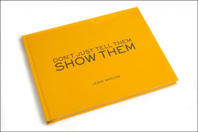 1 660x442 Interview with Jesse Marlow from In Public on His New Street Photography Book: Dont Just Tell Them, Show Them