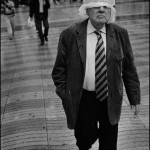 1291864 10203610264078557 1290435681 o 150x150 Irish Photography on Center Stage! Irish Street Photography Exhibition 15th 22nd of August