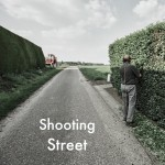 """Shooting Street"": The Street Photography Talkshow Featuring Rinzi Ruiz and Charlie Kirk"